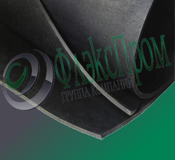 листовая резина ФлэксПром