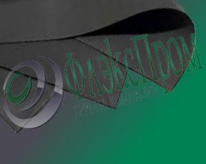 Технические пластины ТМЩК