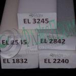 Поролон листовой купить, оптом от производителя ФлэксПром.