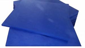 Вибродемпфирующие пластины (или ВЭП), от ФлэксПром.