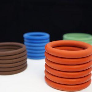 Фторкаучуковые изделия купить по низкой цене   ФлэксПром