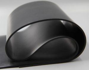 Техпластина АМС, каталог технических резиновых пластин АМС ГОСТ 7338-90